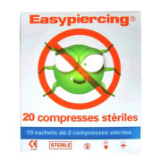 easypiercing-swabs-x20