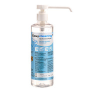 eascleaning-alcohol-based-gel-500ml