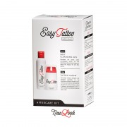 Easytattoo Aftercare Cream KIT new
