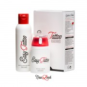 Easytattoo tattoo aftercare kit - easytattoo wholesale uk