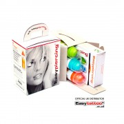 easytattoo uk easy piercing aftercare kit