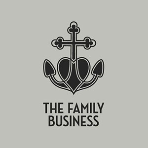 find your studio - The family business tattoo