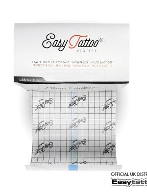 Easytattoo protective film 10M at Easytattoo UK