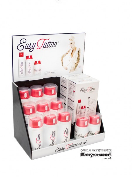 easy-tattoo-cream-products-stand