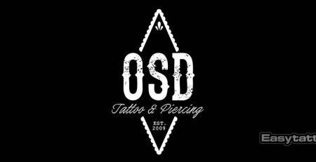 only skin deep tattoo studio at easytattoo uk