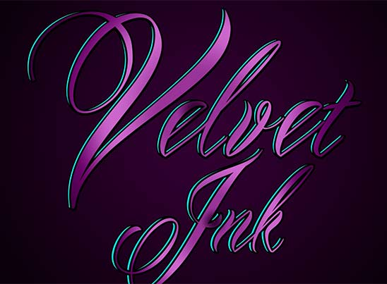 4af85a9a73c6d Velvet Ink is a custom tattoo and body piercing studio in the heart of  Kettering. Services are custom tattoo work and body piercing.